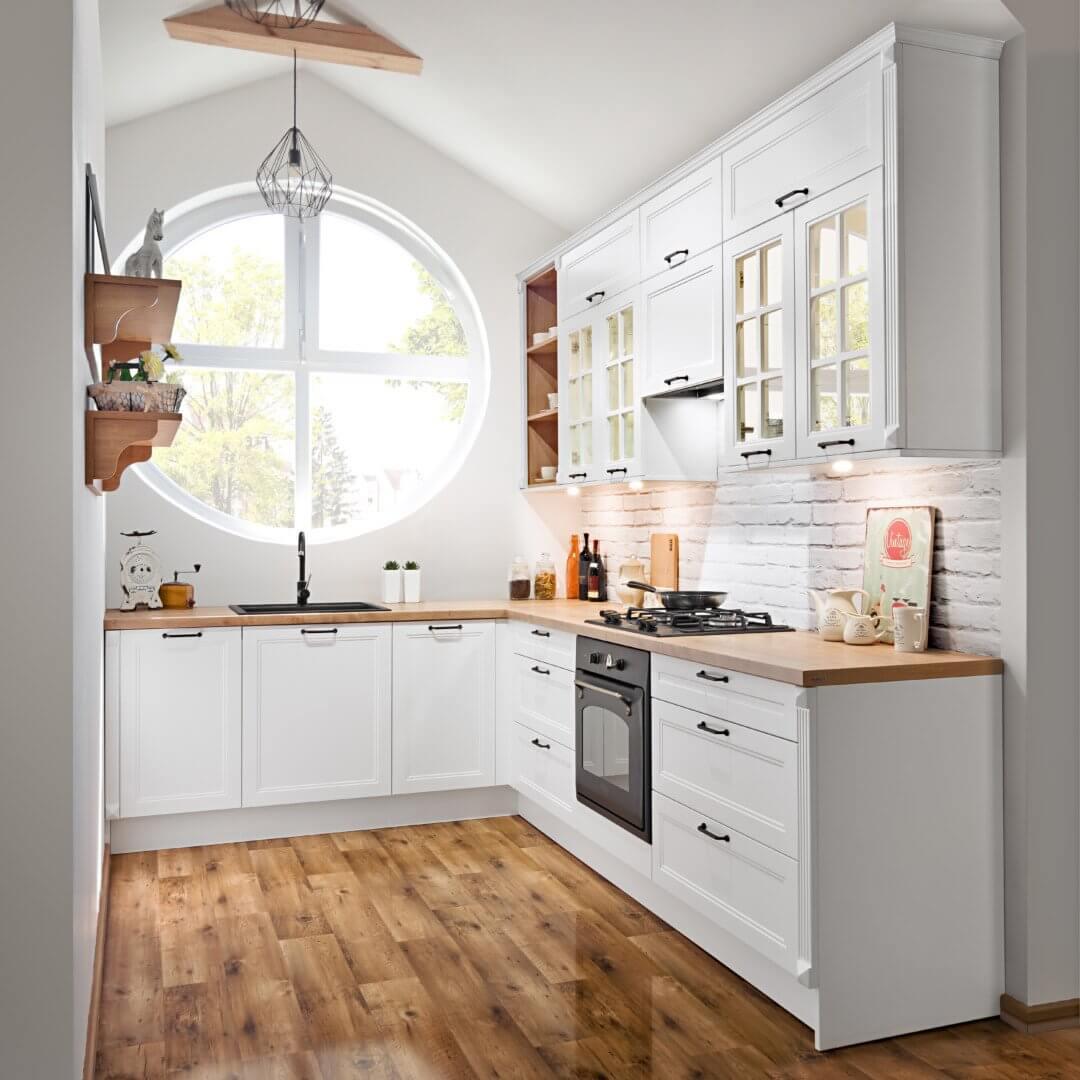 kuchnia-w-stylu-rustykalnym