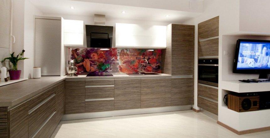 kuchnia-na-wymiar-artystyczny-panel-1