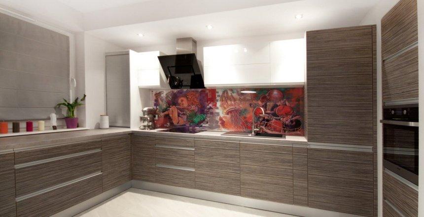 kuchnia-na-wymiar-artystyczny-panel-2