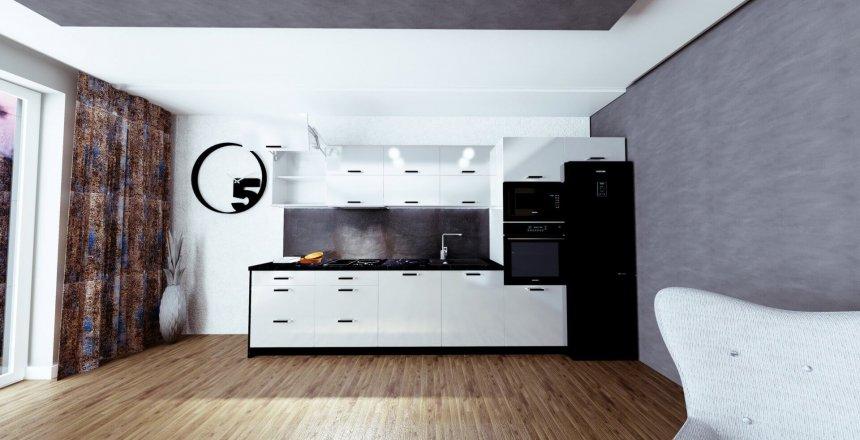 kuchnia-na-wymiar-biala-ciemny-szary-panel