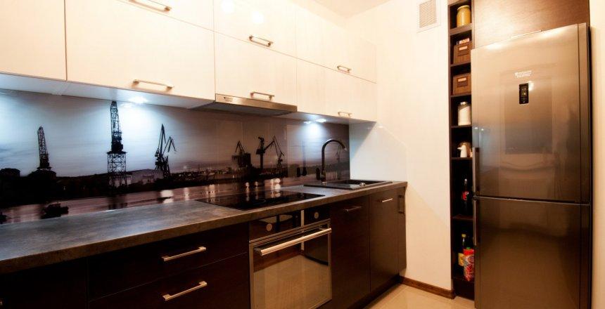 kuchnia-na-wymiar-bialo-brazowa-panel-retro-2