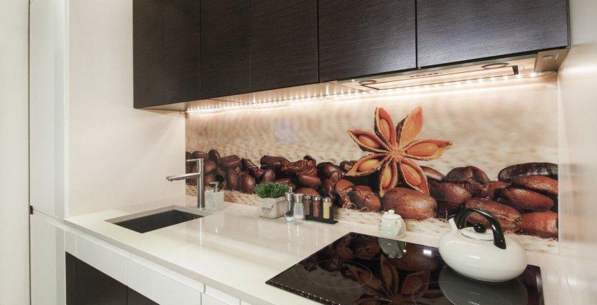 kuchnia-na-wymiar-bialo-czarna-panel-kawa-3