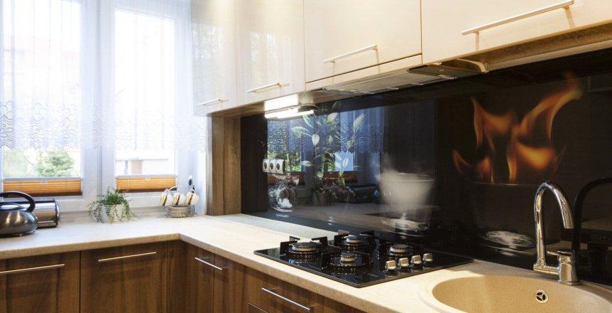 kuchnia-na-wymiar-ciemny-panel-2