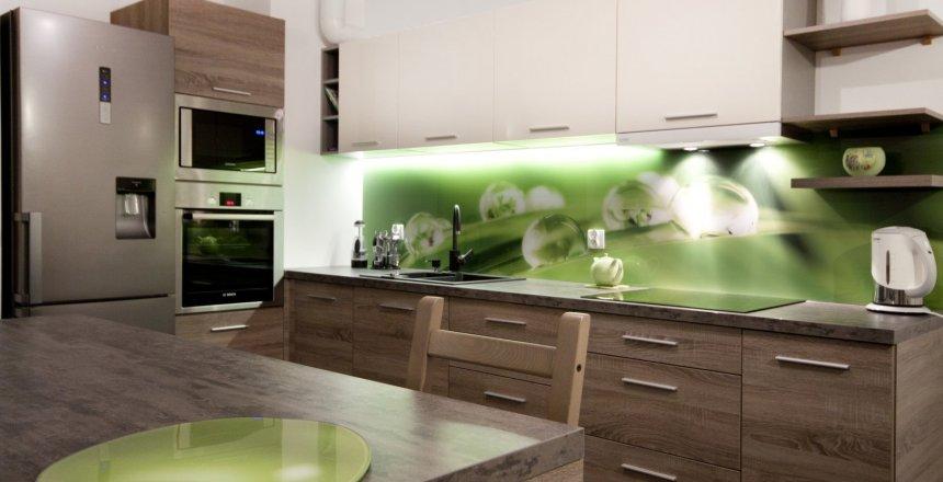 kuchnia-na-wymiar-drewniana-panel-zielony-2