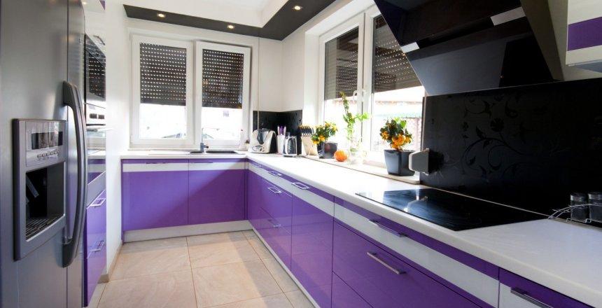 kuchnia-na-wymiar-fioletowa-2