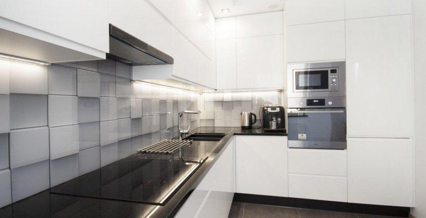 kuchnia-na-wymiar-panel-kafelki-1