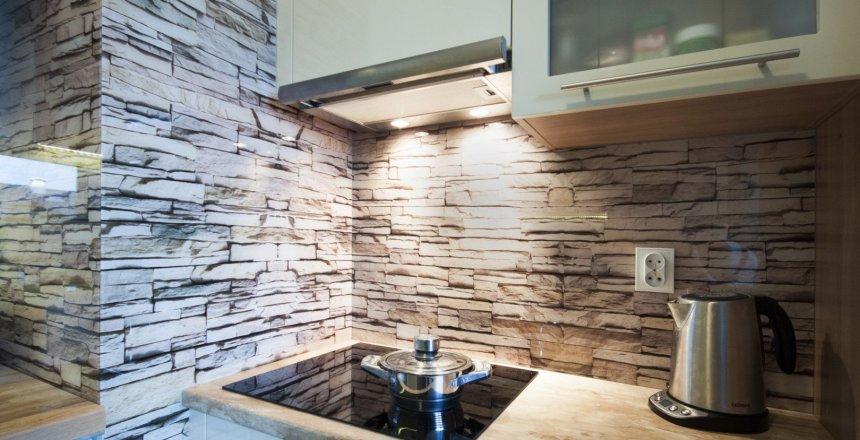 kuchnia-na-wymiar-panel-kamien-2