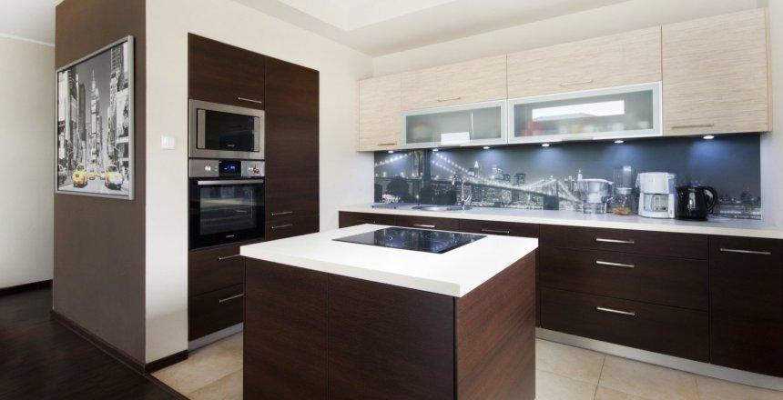 kuchnia-na-wymiar-panel-usa-1