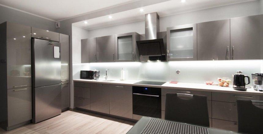 kuchnia-na-wymiar-srebrna-2